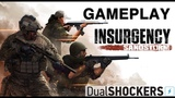 Insurgency: Sandstorm PC Beta Co-Op Gameplay (also coming to PS4 and Xbox One)