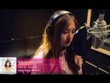Kriesha Chu (cover) Wide Awake - Katy Perry #ГруппаЮжнаяКорея