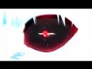 Tokyo Ghoul Токийский гуль Short AMV Клип