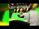 Смотреть всем! Выпуск за 14.03.2018 РЕН ТВ HD Смешное видео