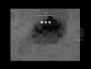 Удары ВВС США по талибам у города Фарах