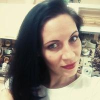 Анна Хабушева