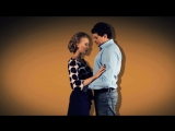 ВЕСНА - Самый близкий человек (OFFICIAL VIDEO).mp4
