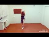 Hyuna - Lip & Hip (cover by Aleksandra Kachilova)