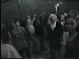 Dunce Punk - Заебись