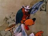 Месть кота Леопольда (1975)