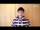 [VIDEO] 180531 Kris Wu @ Xiaomi Weibo Update