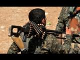 Засада курдов на турецкий патруль ⁄ Kurdish Ambush ⁄ Kurdistan War ⁄ Kürdistan savaşı
