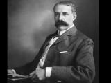 Edward Elgar - Mot dAmour (Liebesahnung) Op.13 No.1