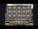 Как выиграть в игровой автомат DOA? Как обыграть игровые автоматы Казино НЕ Вулкан