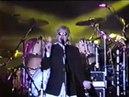 Roger Taylor John Deacon - Midhurst 1993