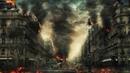«Апокалипсис на пороге» Супервулканы уберегут Россию, но разорвут на части США