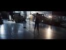 Claptone - Heartbeat feat. Nathan Nicholson (Official Music Video) || клубные видеоклипы