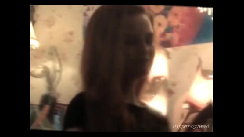 Riverdale | Cheryl Blossom | Pretty Little Liars | Sasha Pieterse | Alison Dilaurentis vine