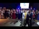 Гимназия 3 имени Дж Киекбаева