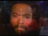 Bad Boys Blue Youre A Woman Клипы.Дискотека 80-х 90-х Западные хиты