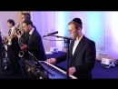 Dance with Sruly Altman and Yossi Shtendig שרולי אלטמן יוסי שטנדיג