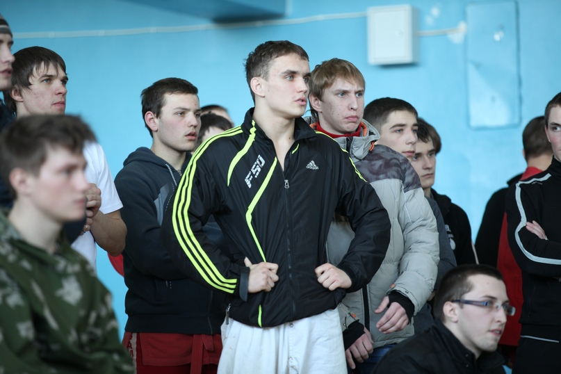 Анатолий Анатольевич | Санкт-Петербург