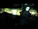 Ergo Proxy - NCOP [BDRip] [1080p]