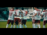 FC AKTOBE - FC ASTANA | Welcome to the Party! | White Hill