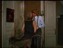 Черная роза - эмблеме печали, красная роза - эмблема любви. 01 - х.ф. 1989