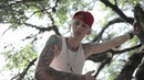 Machine Gun Kelly Presents: KellyVision Day 25 (The FINALE !)