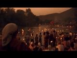 Время цыган.1988 Эдерлези. Ederlezi. Сон Перхана