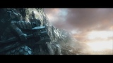 Two Steps From Hell - Star Sky (The Hobbit).mp4
