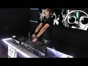 Ronski Speed ft. Lucy Saunders - Rise Again (Omnia Remix)