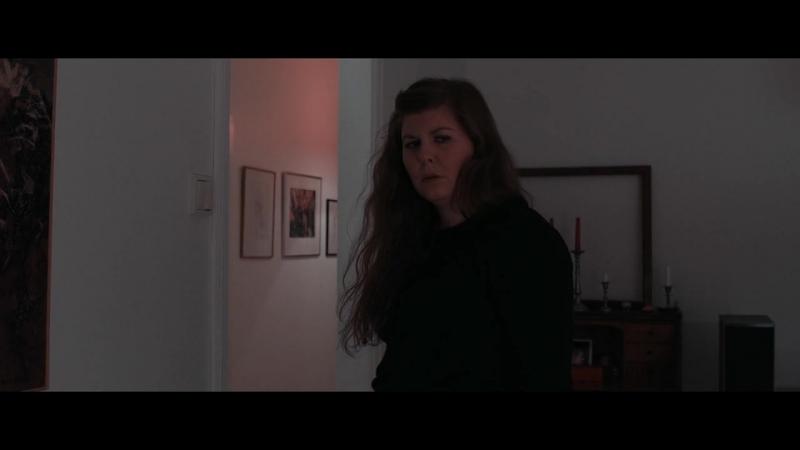 Coffer - Short horror film