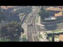 Grand Theft Auto V/Тачка Франклина на прокачку/Процесс игры