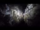 10.06.-11.06.2018 Хазино (пещера Отважных)