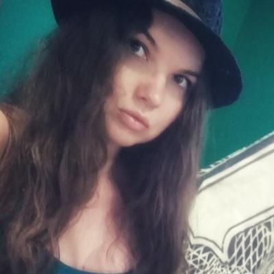 Александра Лычева