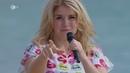 Beatrice Egli - Kick im Augenblick (ZDF Fernsehgarten on tour - 23. April 2017)