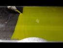 Полиуретановые листы 1