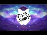 TroyBoi feat. Diplo &amp Nina Sky - Afterhours (Empia Remix)
