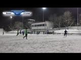 4й тур Высшая лига НИУ ВШЭ Феникс - LX
