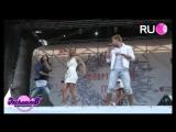 'Инь-Ян' - 'Пофиг' на концерте RU.TV.mp4