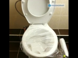 Несколько трюков для уборки в вашем доме!