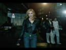 The Confessions Tour Promotion - The Duke Mixes The Hits (Backdrop Video) [HQ]