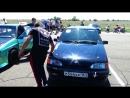 Drag racing Луганск 11.08.18 / 2 этап Луганский Аэропорт