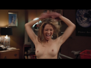 Jessie lee nude - the 41-year-old virgin who knocked up sarah marshall and felt superbad about it (2010) 1080p