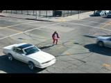 Jay Rock, Kendrick Lamar, Future, James Blake - Kings Dead [OKLM Radio]
