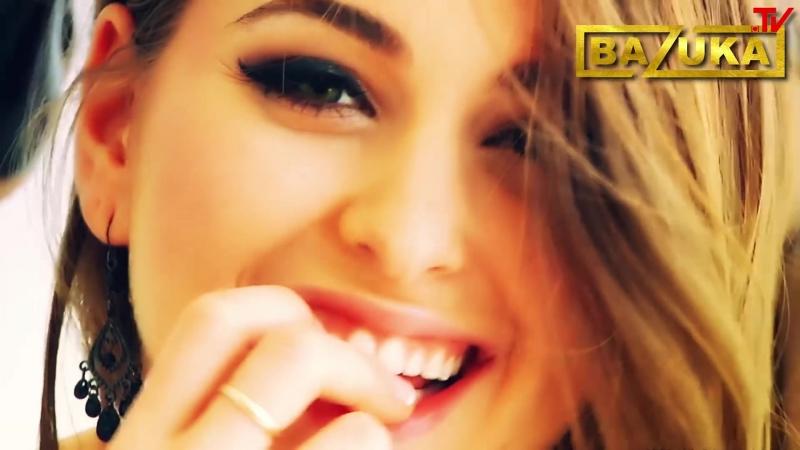 BAZUKA - Touch Me - 1080HD - [ VKlipe.com ]