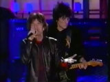 The Rolling Stones Anybody Seen My Baby live Fashion Awards_MP4 270p_360p.mp4