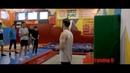SPA Training II 09.06.18