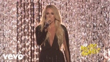 Carrie Underwood - Cry Pretty (Live From The CMT Music Awards)