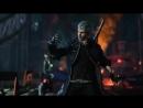 DEVIL MAY CRY 5 - Трейлер (E3 2018) DmC 5