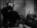 Потерянный Der Verlorene 1951 Режиссер Петер Лорре