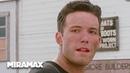 Good Will Hunting | 'The Best Part of My Day' (HD) - Ben Affleck, Matt Damon | MIRAMAX